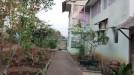 Rumah di daerah BATU, harga Rp. 1.500.000.399,-