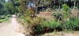 Tanah di daerah MALANG, harga Rp. 700.000.000,-