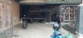 Rumah di daerah MALANG, harga Rp. 759.000.000,-