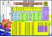 Tanah di daerah MALANG, harga Rp. 40.000.199,-