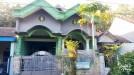 Rumah di daerah SIDOARJO, harga Rp. 425.000.000,-