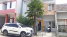 Rumah di daerah MALANG, harga Rp. 135.000.125,-