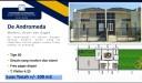 Rumah di daerah SIDOARJO, harga Rp. 385.000.000,-