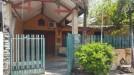 Rumah di daerah SURABAYA, harga Rp. 200.000.199,-