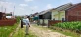 Rumah di daerah BATU, harga Rp. 415.000.499,-