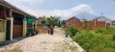 Rumah di daerah BATU, harga Rp. 415.000.325,-