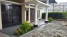 Rumah di daerah BATU, harga Rp. 3.550.000.000,-
