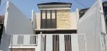 Rumah di daerah SURABAYA, harga Rp. 875.000.000,-