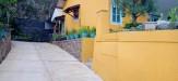 Rumah di daerah BATU, harga Rp. 2.100.000.000,-