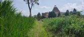 Tanah di daerah BATU, harga Rp. 1.750.000,-