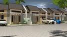 Rumah di daerah MALANG, harga Rp. 190.000.225,-