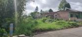 Tanah di daerah BATU, harga Rp. 1.100.000,-