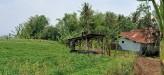 Tanah di daerah MALANG, harga Rp. 1.600.125,-