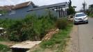 Tanah di daerah BATU, harga Rp. 2.000.000,-