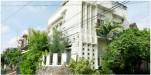 Rumah di daerah MALANG, harga Rp. 2.300.000.000,-