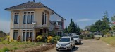 Rumah di daerah BATU, harga Rp. 15.000.000.000,-