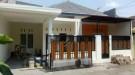 Rumah di daerah MALANG, harga Rp. 2.500.000.125,-