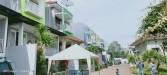 Rumah di daerah BATU, harga Rp. 1.200.000.000,-