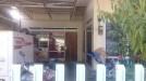 Rumah di daerah MADIUN, harga Rp. 900.000.225,-