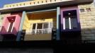 Rumah di daerah MALANG, harga Rp. 1.300.000.000,-