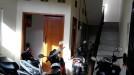 Rumah di daerah MALANG, harga Rp. 1.700.000.000,-