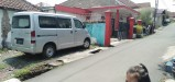 Tanah di daerah BATU, harga Rp. 3.000.115,-