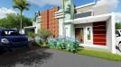 Rumah di daerah BATU, harga Rp. 378.500.000,-