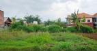 Tanah di daerah BATU, harga Rp. 3.000.110,-