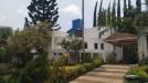 Rumah di daerah BATU, harga Rp. 3.200.000.000,-