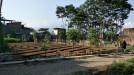 Rumah di daerah BATU, harga Rp. 2.700.000,-