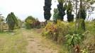 Tanah di daerah BATU, harga Rp. 700.000.000,-