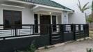 Rumah di daerah BATU, harga Rp. 550.000.000,-