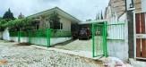 Rumah di daerah BATU, harga Rp. 2.300.000.000,-