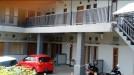 Rumah di daerah BATU, harga Rp. 2.400.000.125,-