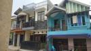 Rumah di daerah BATU, harga Rp. 575.000.000,-