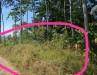 Tanah di daerah BATU, harga Rp. 235.000.000,-