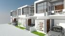 Rumah di daerah BATU, harga Rp. 462.000.000,-
