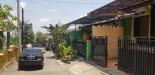Rumah di daerah BATU, harga Rp. 450.000.000,-