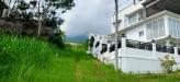Tanah di daerah BATU, harga Rp. 3.500.000,-