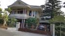 Rumah di daerah BATU, harga Rp. 18.000.000.000,-