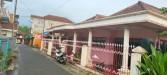 Rumah di daerah BATU, harga Rp. 1.600.000.000,-