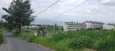 Tanah di daerah BANGKALAN, harga Rp. 3.750.000,-