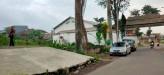 Tanah di daerah BATU, harga Rp. 1.500.000,-