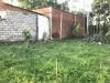 Tanah di daerah MALANG, harga Rp. 1.750.000,-