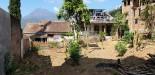Tanah di daerah BATU, harga Rp. 2.200.000,-
