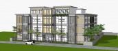 Rumah di daerah MALANG, harga Rp. 160.000.000,-