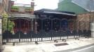 Rumah di daerah MALANG, harga Rp. 3.500.000.000,-