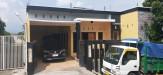 Rumah di daerah BATU, harga Rp. 800.000.000,-