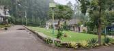 Tanah di daerah BATU, harga Rp. 4.200.115,-
