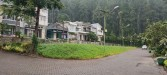 Tanah di daerah BATU, harga Rp. 4.200.125,-